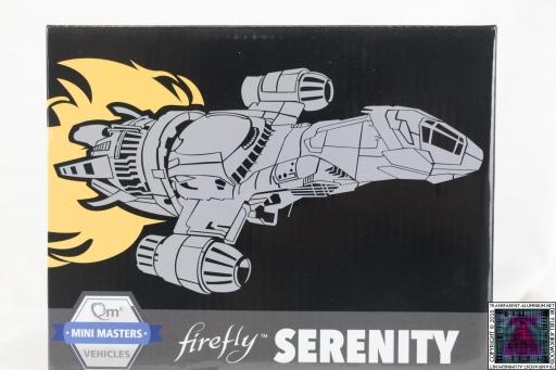 Loot Cargo Crate Serenity Figure (5)