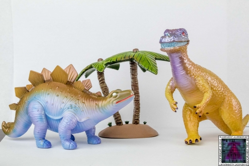 Qfig Inevitable Betrayal Playset (2)