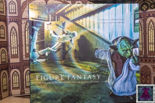 Figure Fantasy (1)