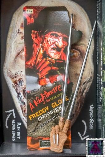 Freddy Glove Chopsticks (1)