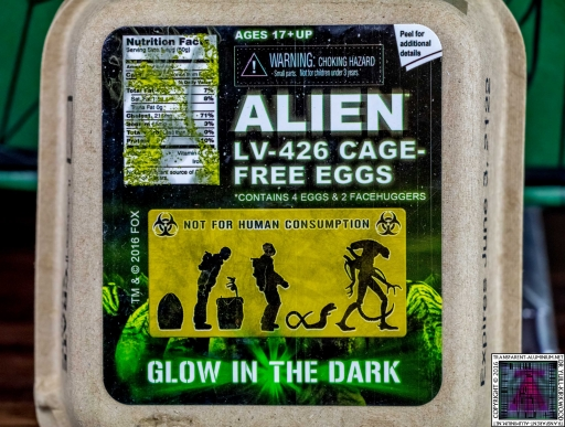 Aliens Eggs Box (1)