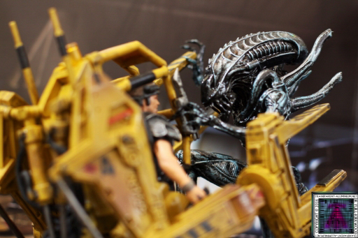 Aliens Colonial Marines - Collector's Edition
