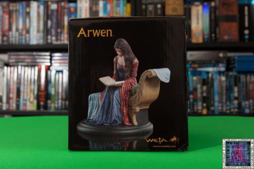 Arwen 26