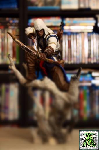 Assassins Creed III 03