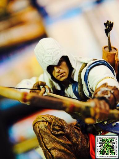 Assassins Creed III 04