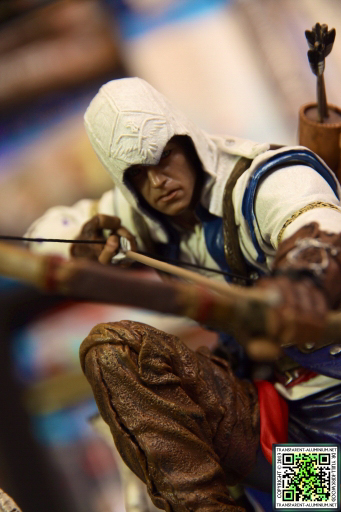 Assassins Creed III 05