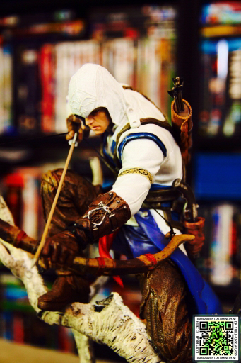 Assassins Creed III 06