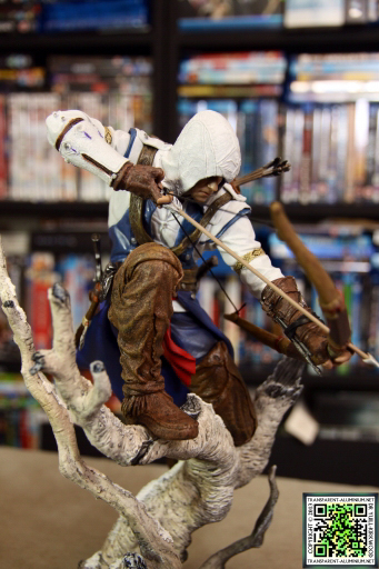 Assassins Creed III 07