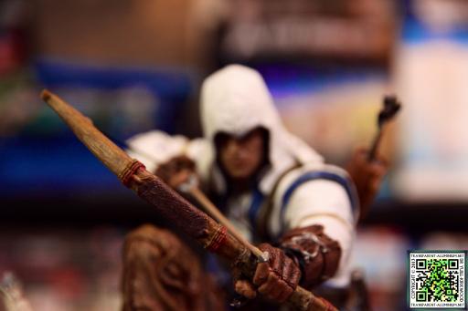 Assassins Creed III 11
