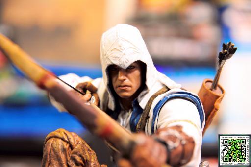 Assassins Creed III 12