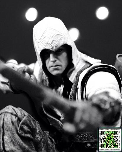 Assassins Creed III 13