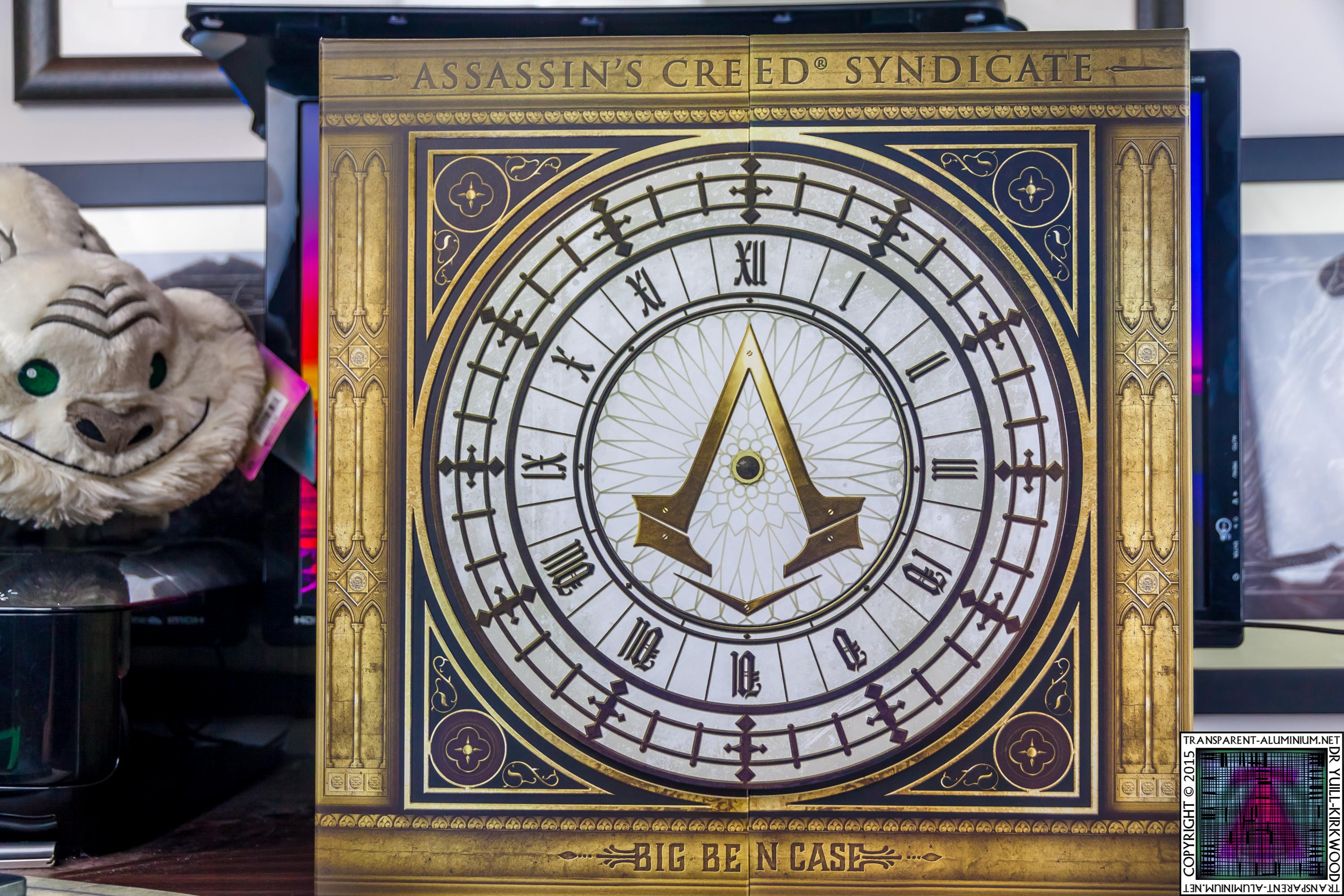 Assassin's Creed Syndicate - Big Ben Collector's Case Box Art (1).jpg