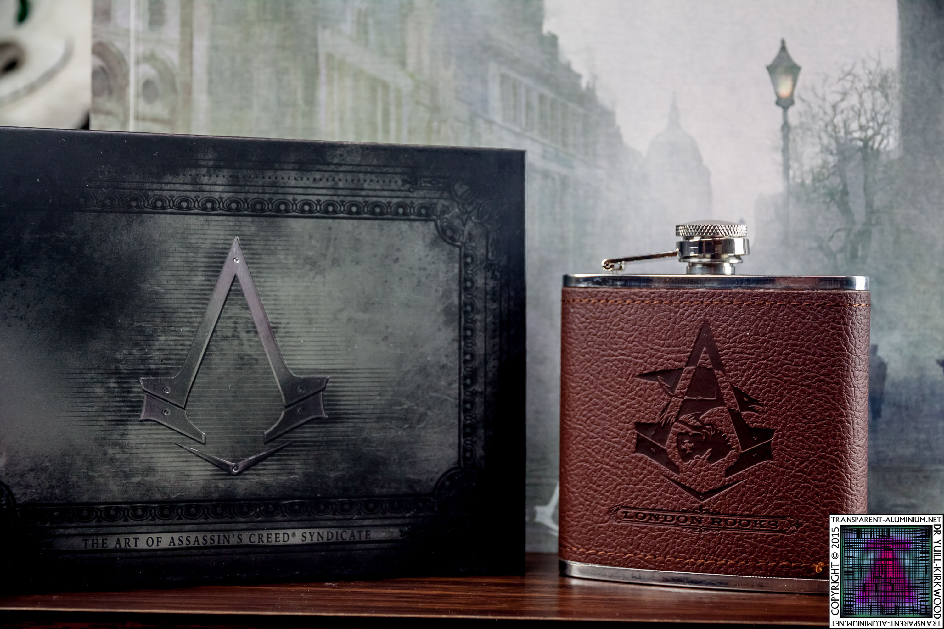 Assassin's Creed Syndicate - Big Ben Collector's Case.jpg