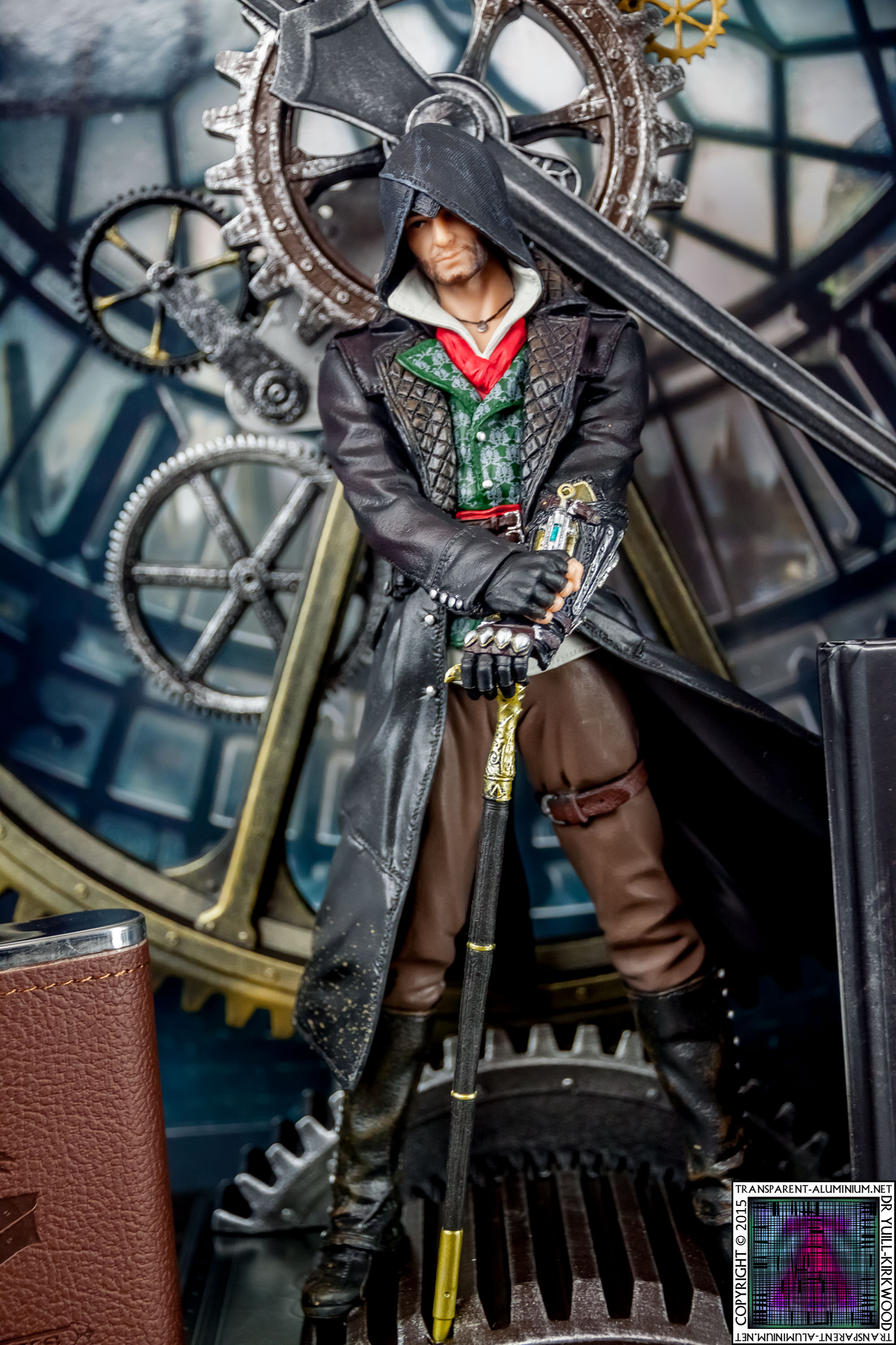 Assassin's Creed Syndicate Jacob Machinery Figurine (9).jpg