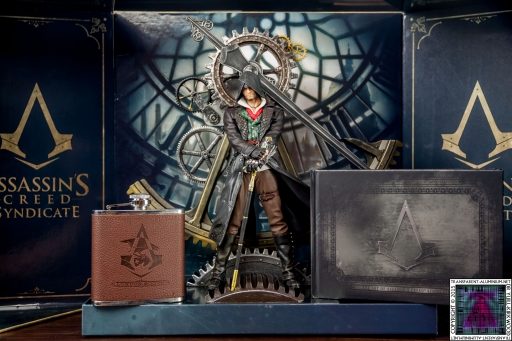 Assassin's Creed Syndicate - Big Ben Collector's Case (1).jpg