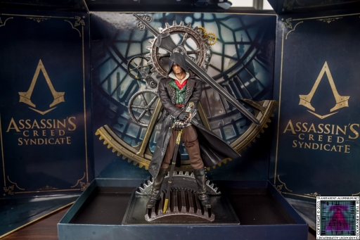 Assassin's Creed Syndicate Jacob Machinery Figurine (1).jpg