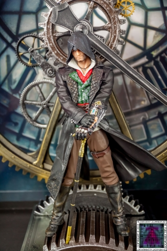 Assassin's Creed Syndicate Jacob Machinery Figurine (5).jpg