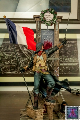 Assassins-Creed-Unity-Guillotine-Edition-13
