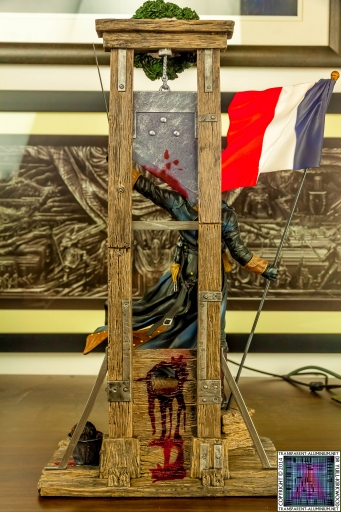 Assassins-Creed-Unity-Guillotine-Edition-8