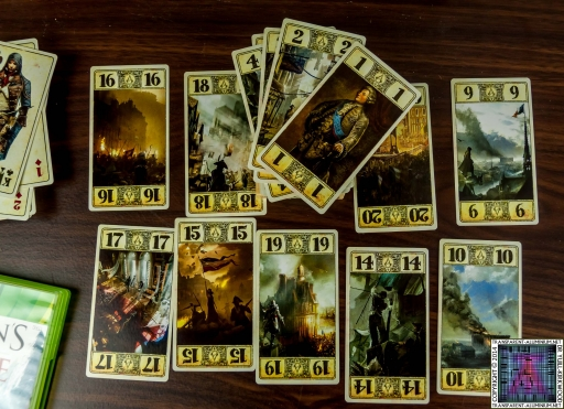 Assassins-Creed-Unity-Guillotine-Edition-Cards-1
