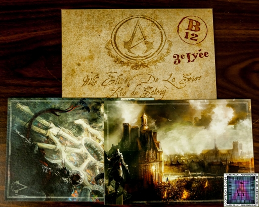 Assassins-Creed-Unity-Guillotine-Edition-Print
