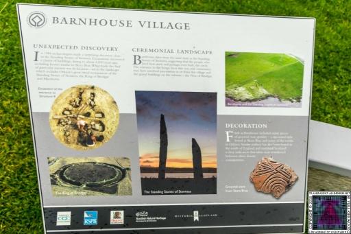 Barnhouse Village (1)