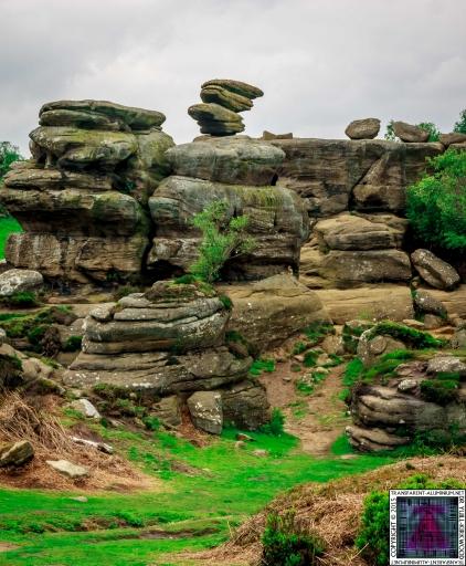 Brimham Rock (11).jpg