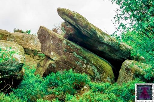 Brimham Rock (24).jpg