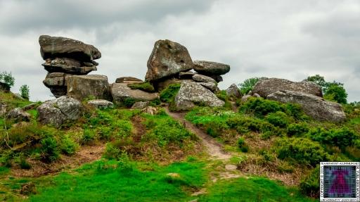 Brimham Rock (4).jpg