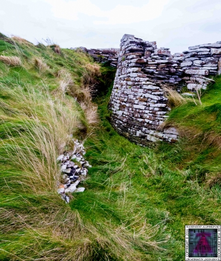 Orkney Broch of Gurness (16)