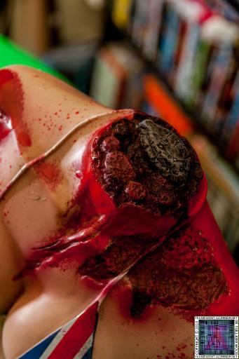 Dead Island Riptide Zombie Bait Edition 2