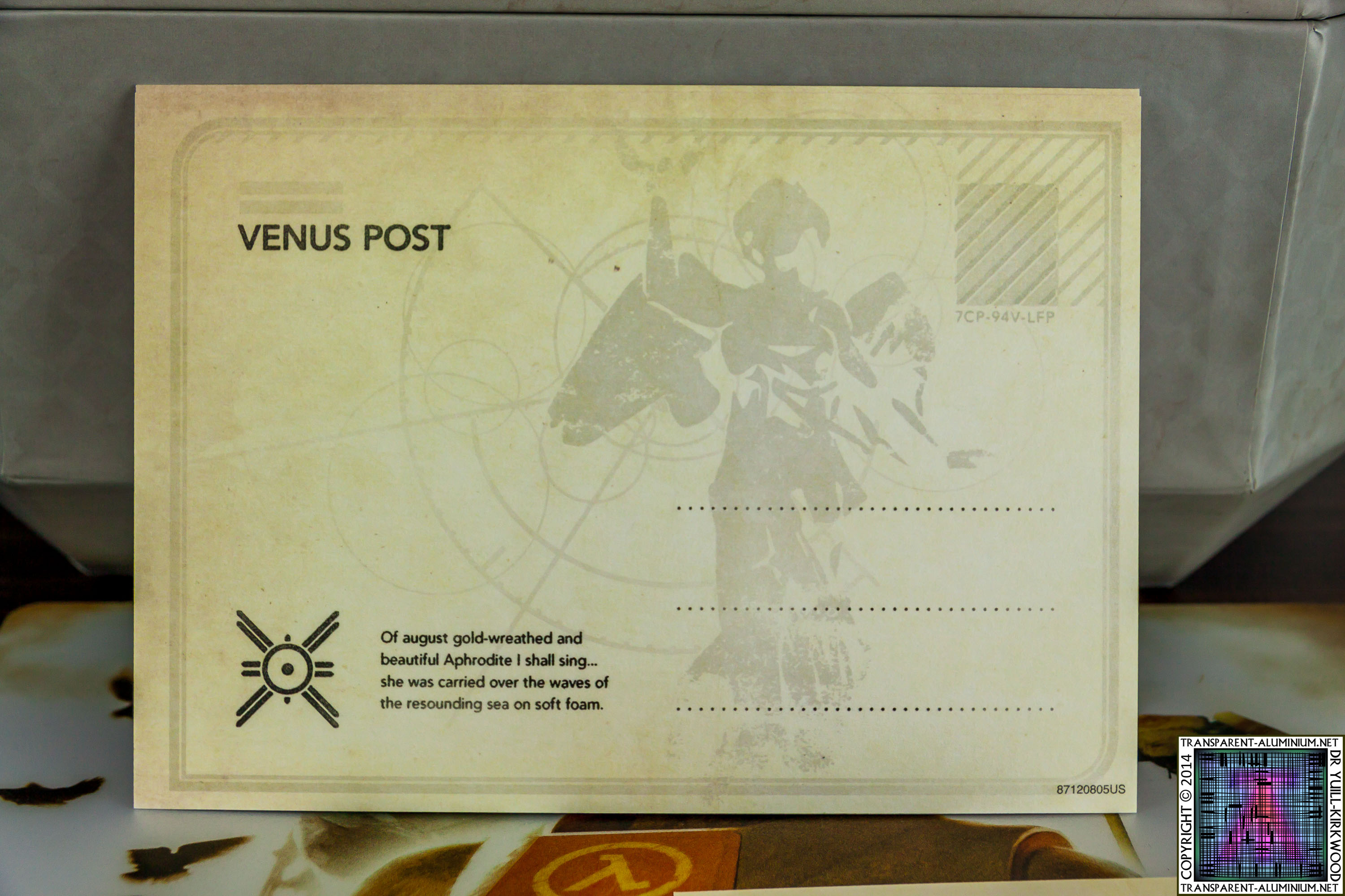 Destiny-Ghost-Edition-PostCard-3