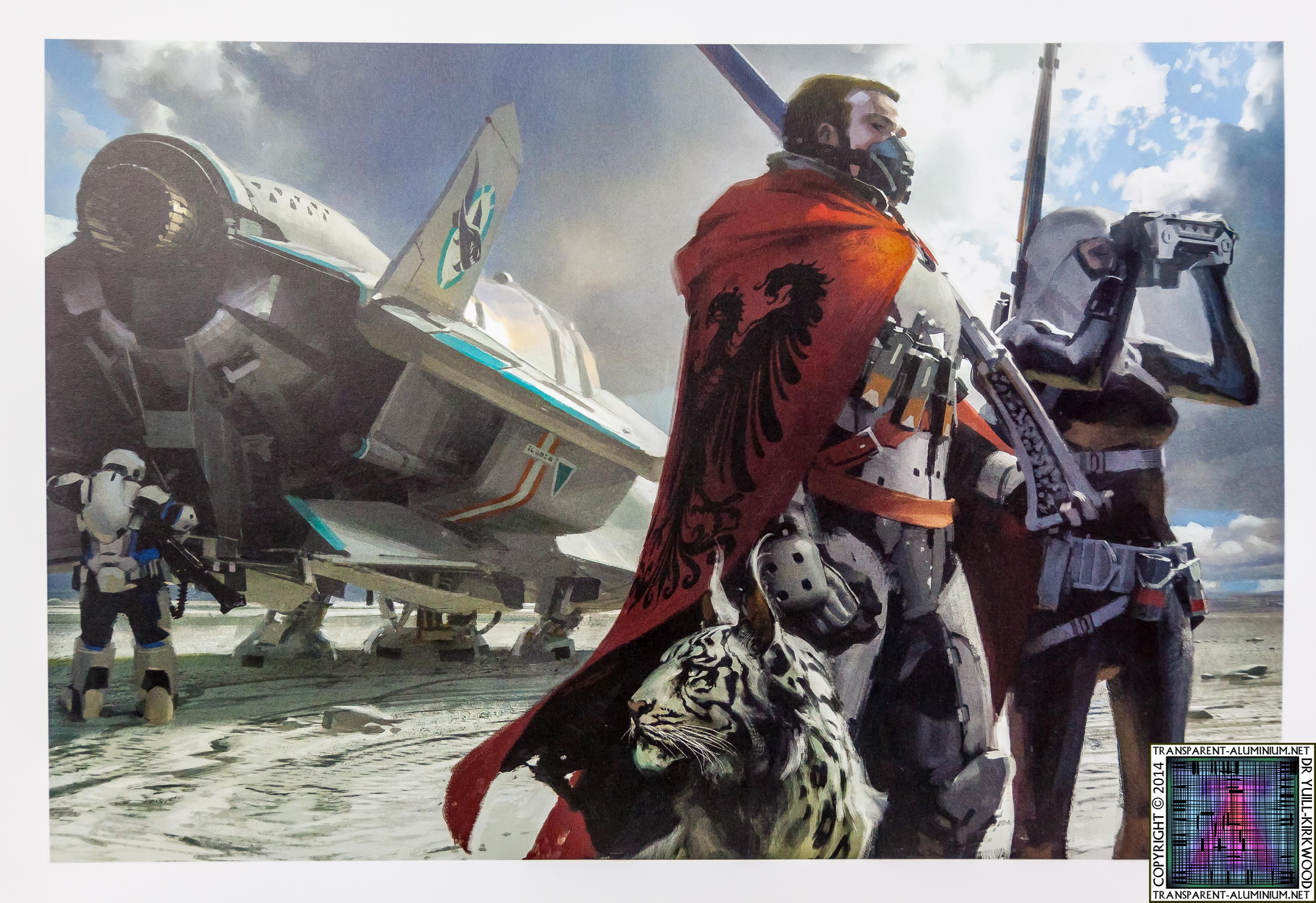 Destiny-Limited-Edition-Guide-1