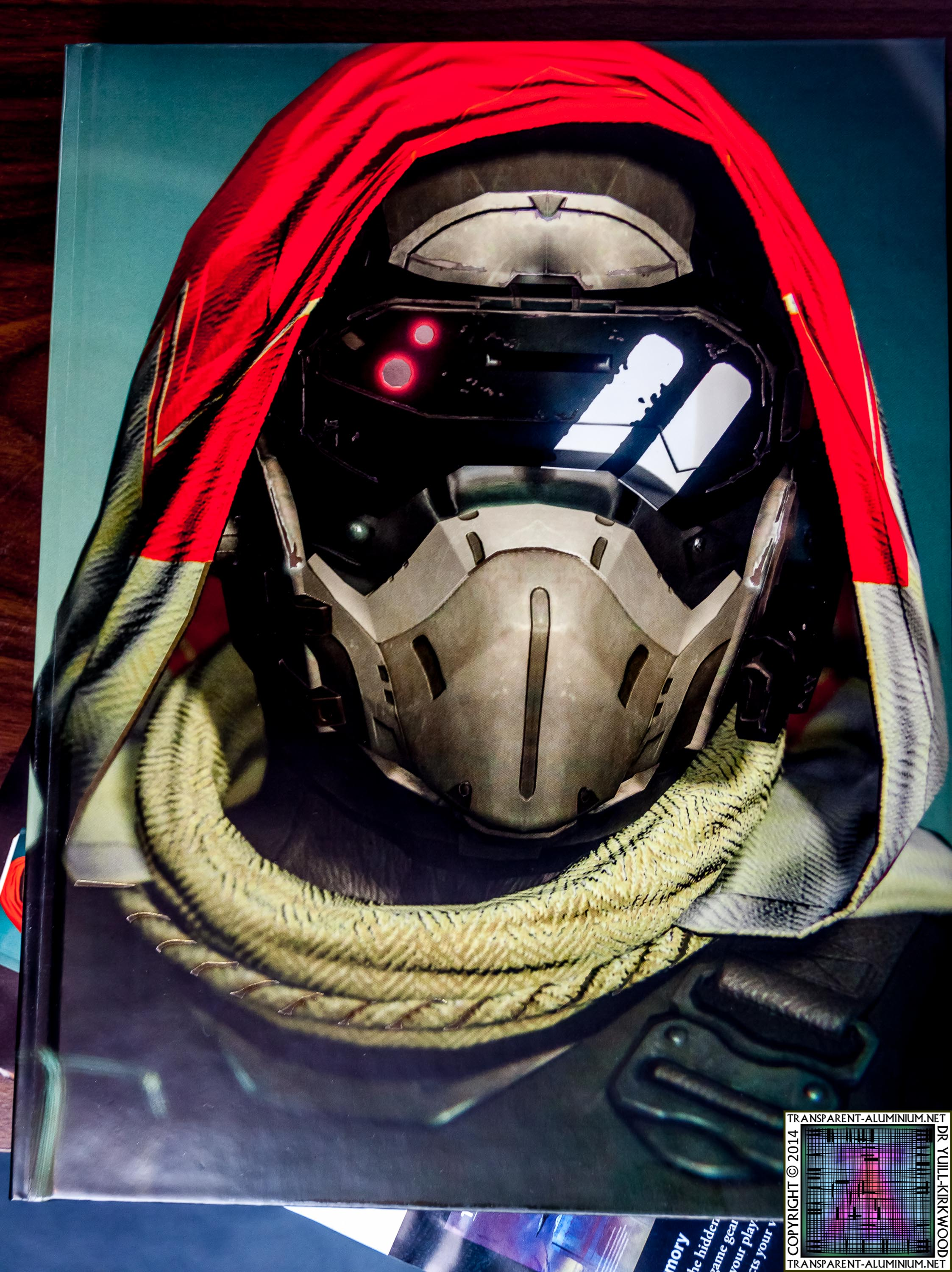 Destiny-Limited-Edition-Guide-6
