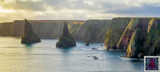 Duncansby Stacks (4)