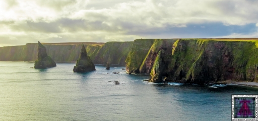 Duncansby Stacks (5)