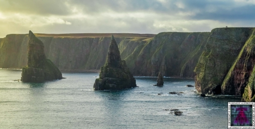 Duncansby Stacks (6)