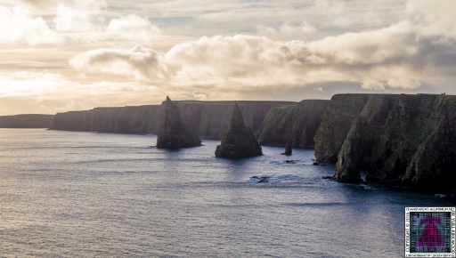 Duncansby Stacks (9)