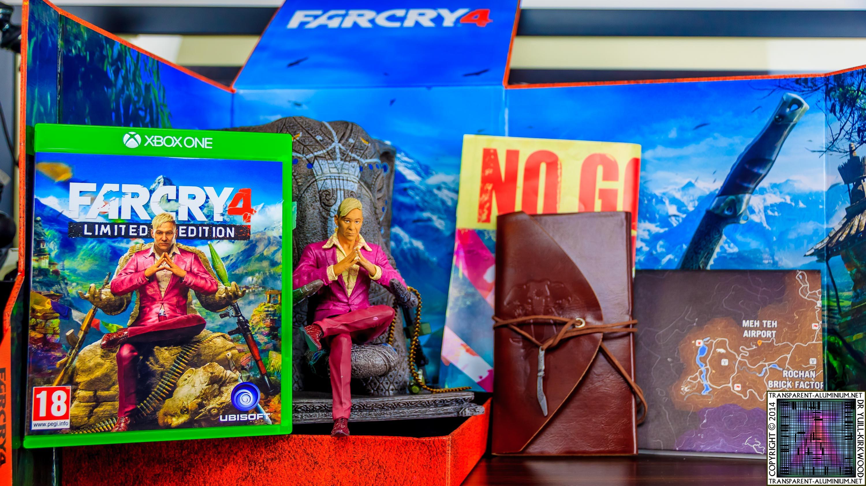 Far-Cry-4-Kyrat-Edition-1