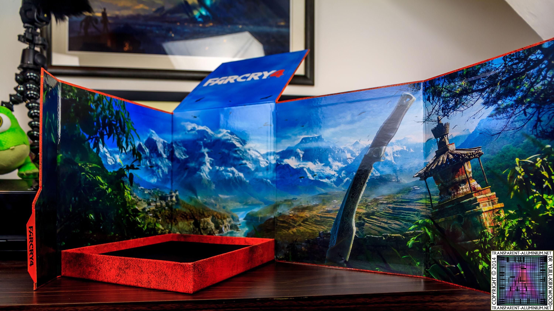 Far-Cry-4-Kyrat-Edition-Box-2