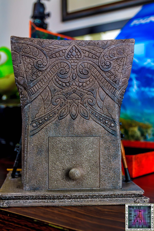 Far-Cry-4-Kyrat-Edition-Statue-8