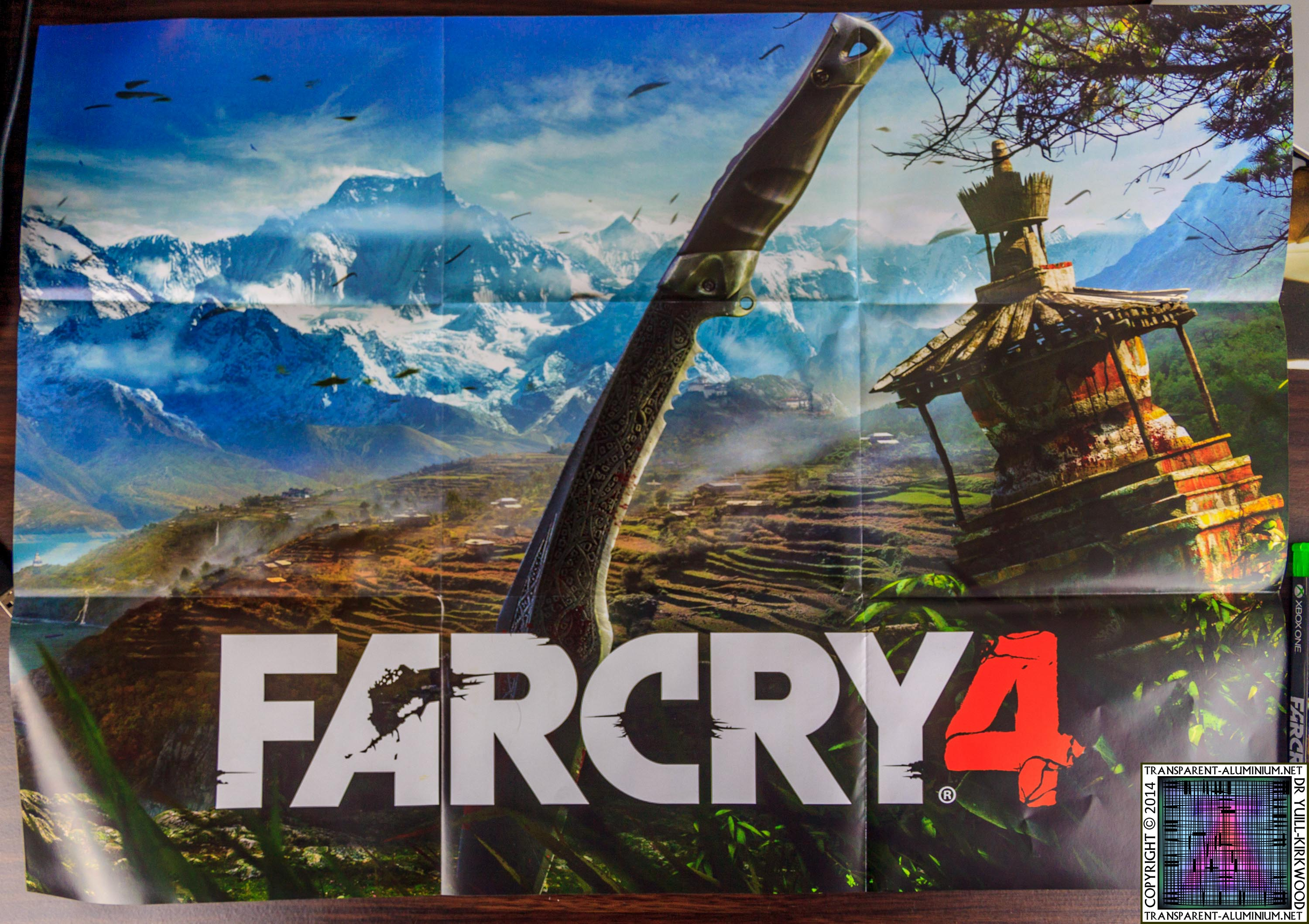 Far-Cry-4-Poster-1