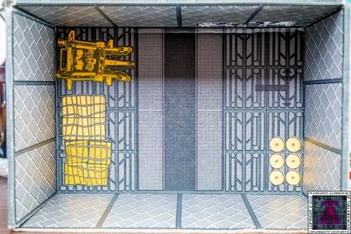 Firefly Cargo Crate Box Art (2)