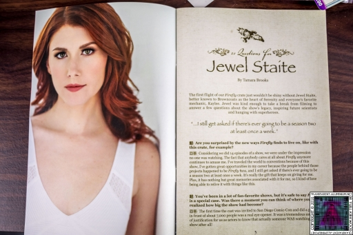The Signal - Jewel Staite (3)