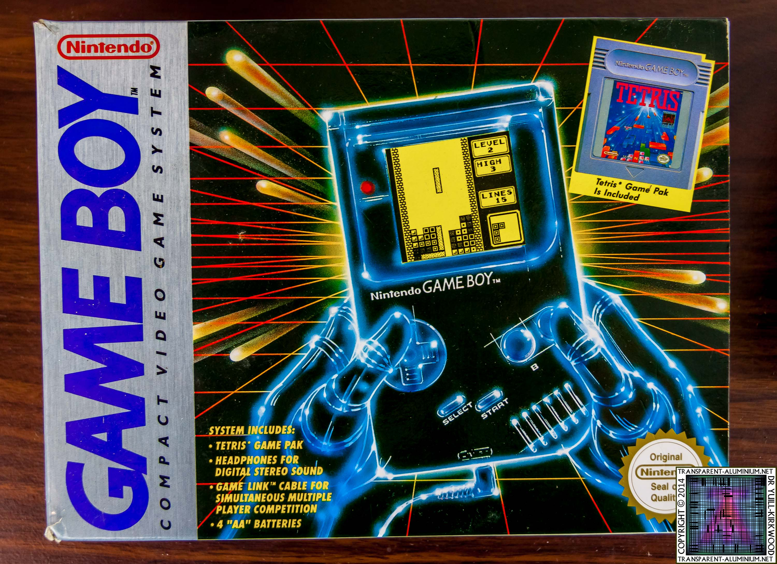 Game-Boy-Original-Box-1.jpg