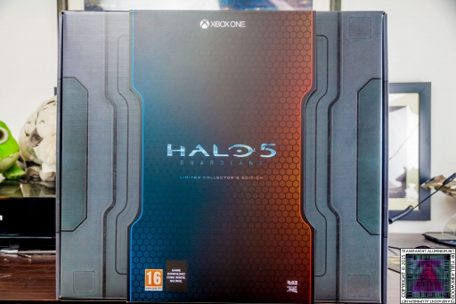 Halo 5 Guardians Limited Edition Box Art (1).jpg
