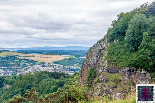 Kinnoul Hill (10)