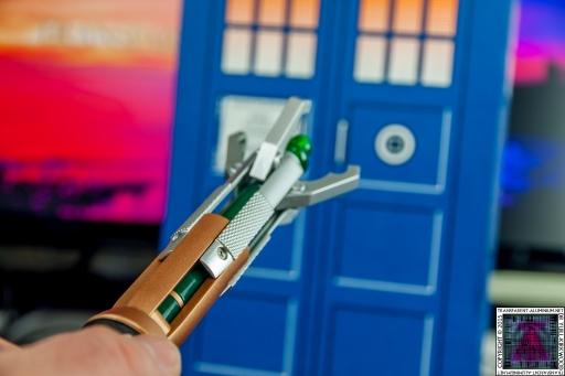Twelfth Doctor Sonic Screwdriver (2)
