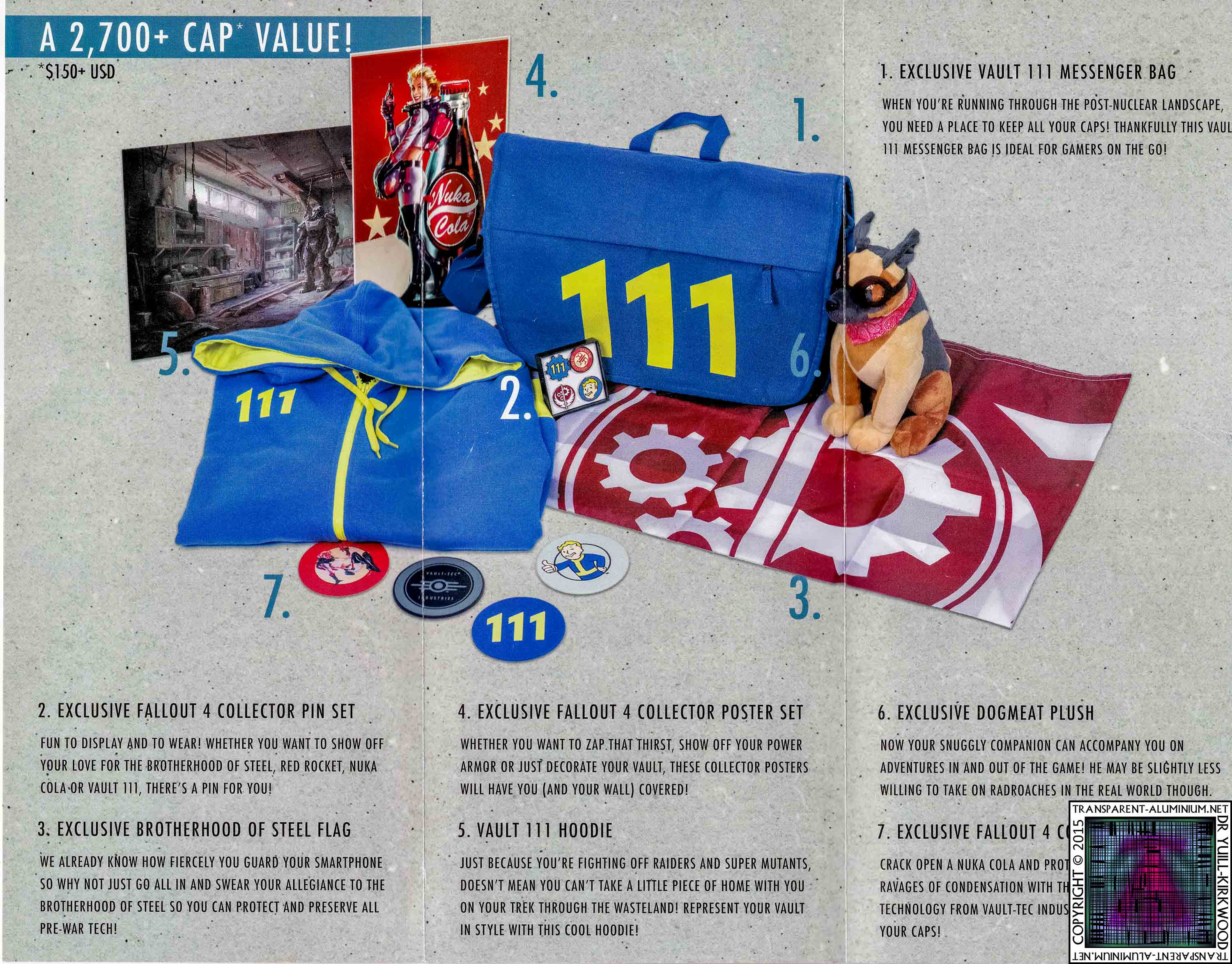 Loot Crate - Fallout 4 Limited Edition (2).jpg
