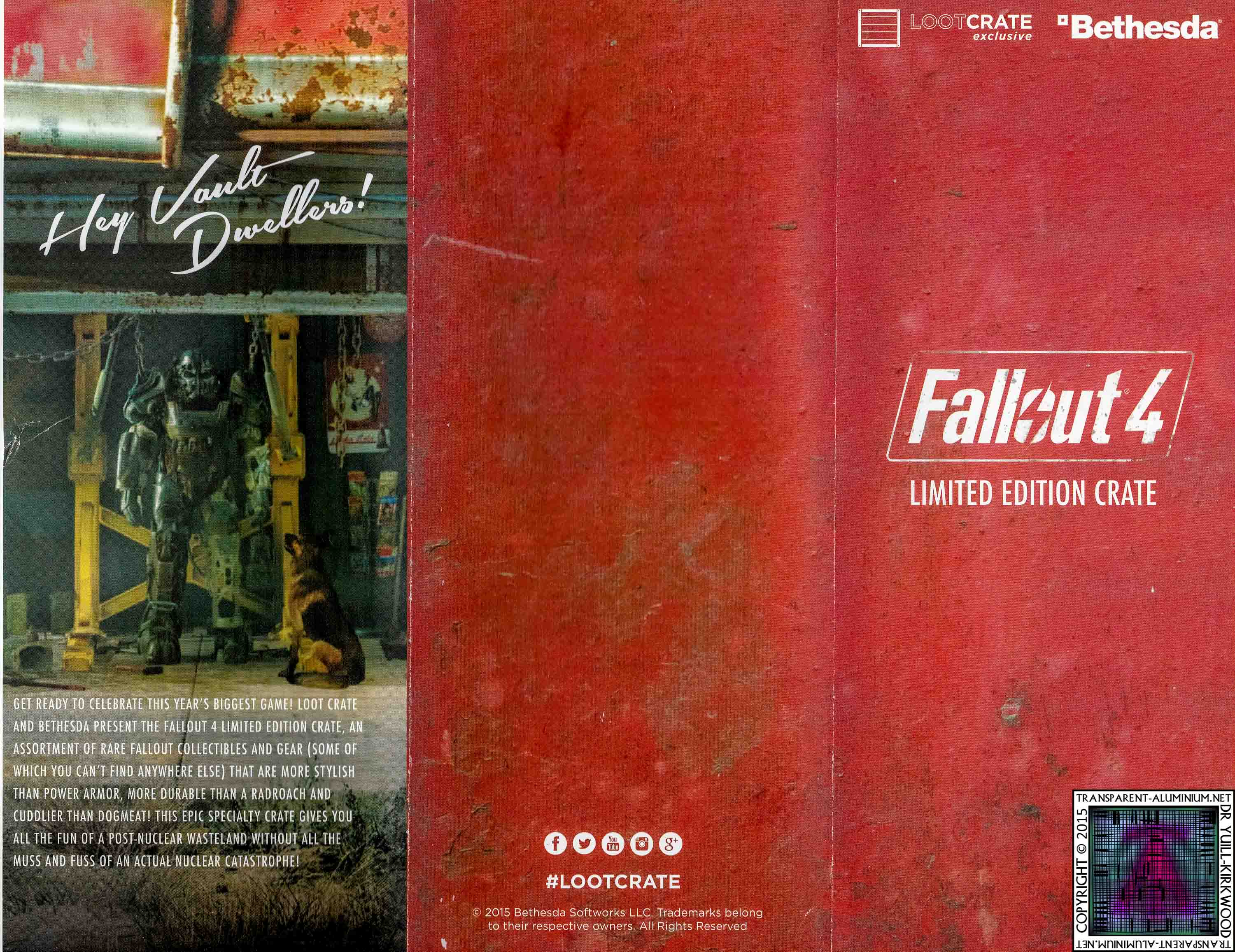 Loot Crate - Fallout 4 Limited Edition (3).jpg